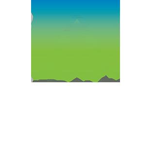 ACCME Commendation