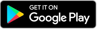 Launch Google Play